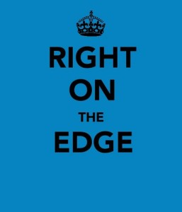 RIGHT_ON_THE_EDGE__