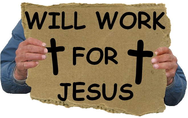Will_Work_For_Jesus01