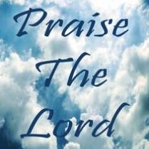 praise-the-lord-02